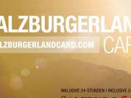 Salzburger-Land-Card
