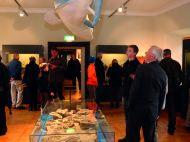 Museum_Burg_Golling_Ausstellung