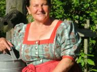 Inge-Pichler-Thannhauser-Bauernmuseum-Golling