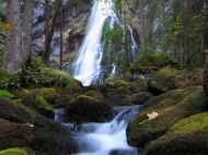 Gollinger-Wasserfall1_copyright_Thomas_Wirnsperger