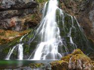 Gollinger-Wasserfall_copyright_Thomas_Wirnsperger