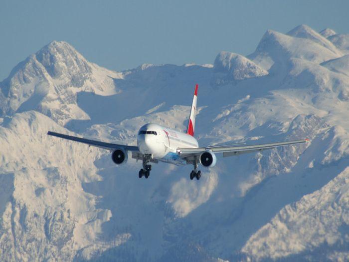 Anreise-mit-dem-Flugzeug