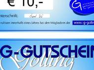 IG_Gutscheine_11-2010
