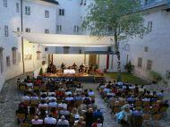 Kleine_Festspiele_Burghof