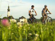Radfahren_SLT
