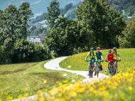 Tauernradweg_SLT