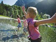 Kinder_baden
