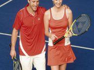 Tennis_Golling