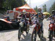 Motocross-X-Bowl-Arena-Golling-Stegenwald