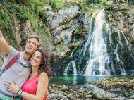 Wasserfall_Golling_copyright_Salzburgerland