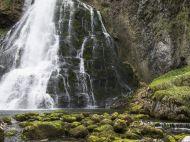 Gollinger_Wasserfall_Wandern