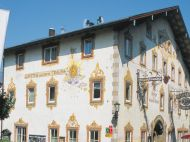 Gasthof-Goldene-Traube