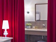 2-Badezimmer