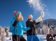 Golling_Schneeschuhwandern_Moosegg