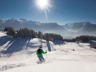 Skifahren_Golling_bernhard.r.moser