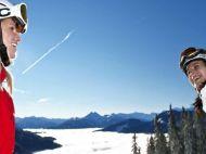 Schifahren_Ski_Amade