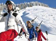 Skifahren_Ski_Amade