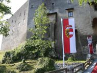 Golling_Burg