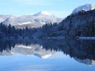 Golling_Bluntau_Winter