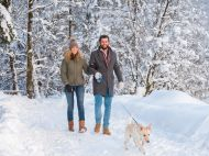 Golling_Bluntau_Winterwandern