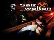 Salzwelten-in-Hallein