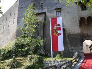 Burg-Golling