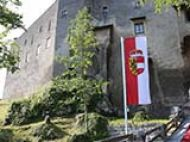 Burg_Aussenansicht__TVB_Golling_-_Kopie