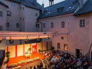 Festspiele-Burg-Golling