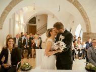 Hochzeit-Golling