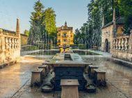 Wasserspiele-Hellbrunn