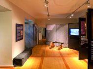 Museum_Burg_Golling