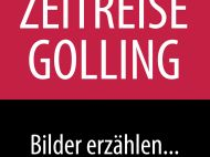 Logo_Gollinger_Zeitreise_Golling