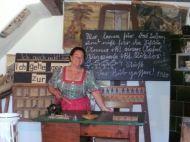 Schule_im_Thannhauser_Bauernmuseum_in_Golling