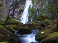 _Thomas_Wirnsperger_Gollinger_Wasserfall_