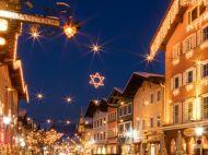 Golling_Advent_Weihnachtsbeleuchtung_bernhardr.moser.photography