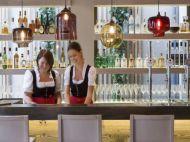 Doellerers-Alpin-Bar-Golling