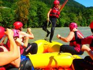 Rafting-mit-Torrent-Outdoor-Experience