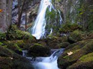-Thomas-Wirnsperger-Gollinger-Wasserfall