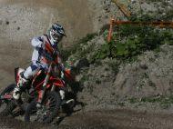 X-Bowl-Arena-Stegenwald-Golling