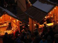 Weihnachtsmarkt-auf-der-Burg-Golling-2014