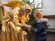 das-christkind-auf-der-burg-golling