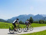 Radfahren_Tauernradweg_SLT_startbox