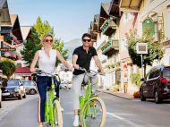 Radfahren_in_Golling