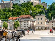 Salzburg_Stadt_Kapitelplatz_copyright_SLT