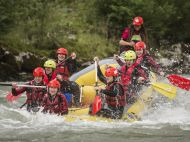 Rafting_Torrent-Outdoor-Experience