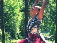 Egelsee-Yoga--Stefanie-Sommerauer