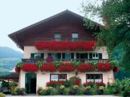 pension-in-golling