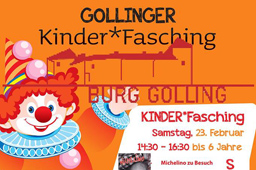 Kinderfasching web