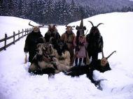 wilde-gesellen-im-schnee