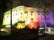 Burg_beleuchtet